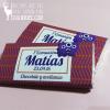 Chocolatinas artesanales personalizadas