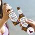 Cerveza Personalizada 33cl.